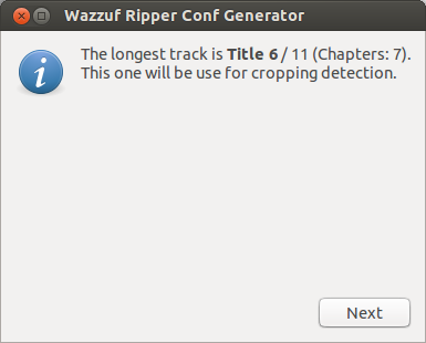 wazzuf-conf-generator-bd-analyse.png