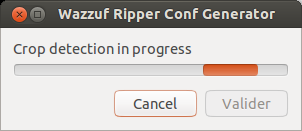 wazzuf-conf-generator-crop-detection.png
