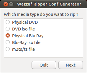wazzuf-conf-generator-media-type.png