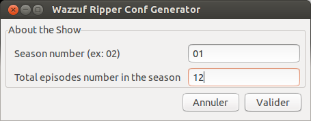 wazzuf-conf-generator-show-tags.png